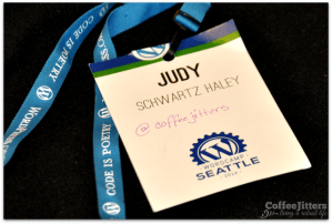 wordcamp seattle 2014