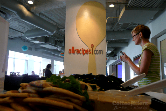 allrecipes-lunch