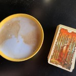 A New Process, a Great Adventure, and a Fresh Latte