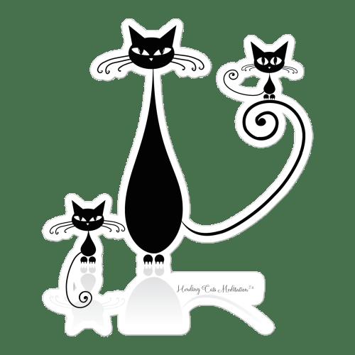 meditation, mindfulness, herding cats