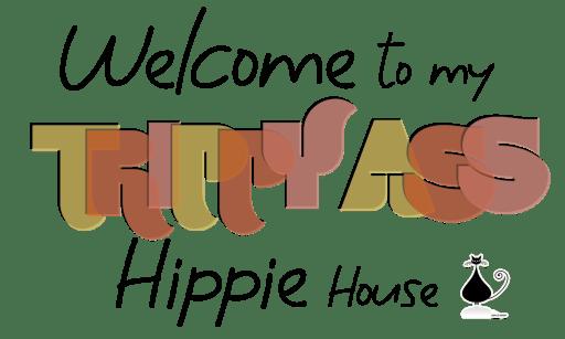 hippie, trippy, meditation, herding cats, manifesting