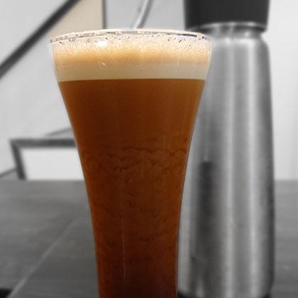 premiaum_icedcoffee