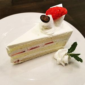 short-cake