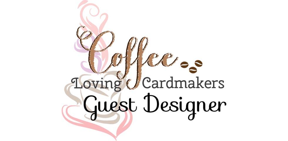 https://i0.wp.com/coffeelovingcardmakers.com/wp-content/uploads/2015/12/GuestDesignerSlider.jpg