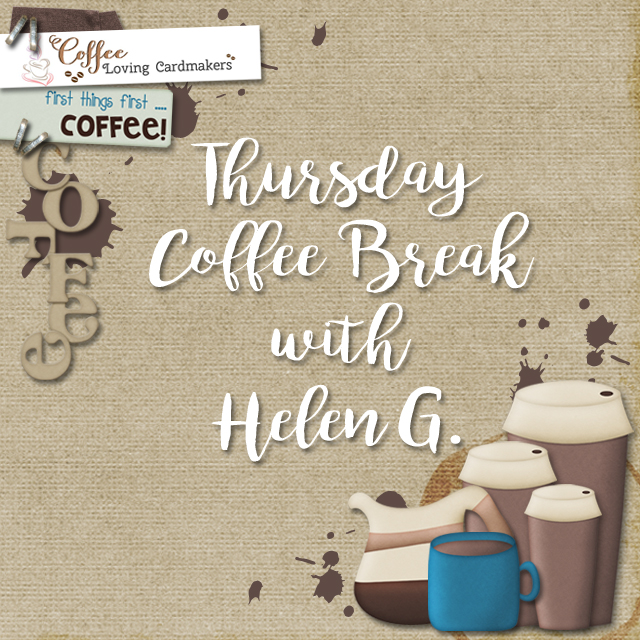 clc-thursday-coffee-break-logo-640x640