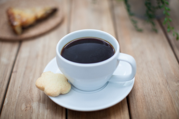 What is a Long Black Coffee Everything You Need to Know