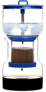 Cold Bruer Drip Coffee Maker B1