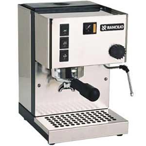 best home espresso machine reviews january 2018 | cmpicks