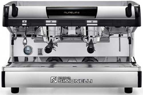 The 10 Most Expensive Coffee Machines Cmpicks
