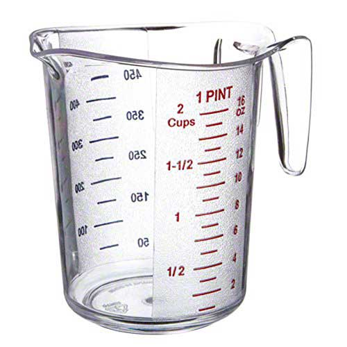 Cup Unit How Many Ounces Are In A Cup Sanah Mahardika