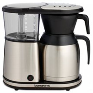 Bonavita BV1900TS Drip coffee maker