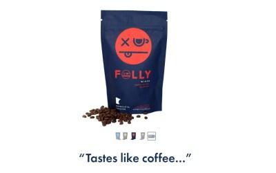 Micro-Interview: Rob Bathe, Folly Coffee