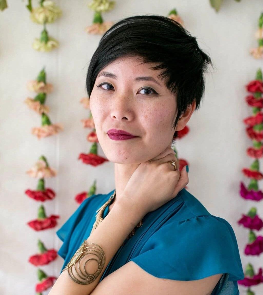 Jenn Chen