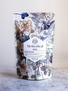 Methodical Coffee Bag