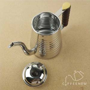 Kalita Wave 1 litter Kettle