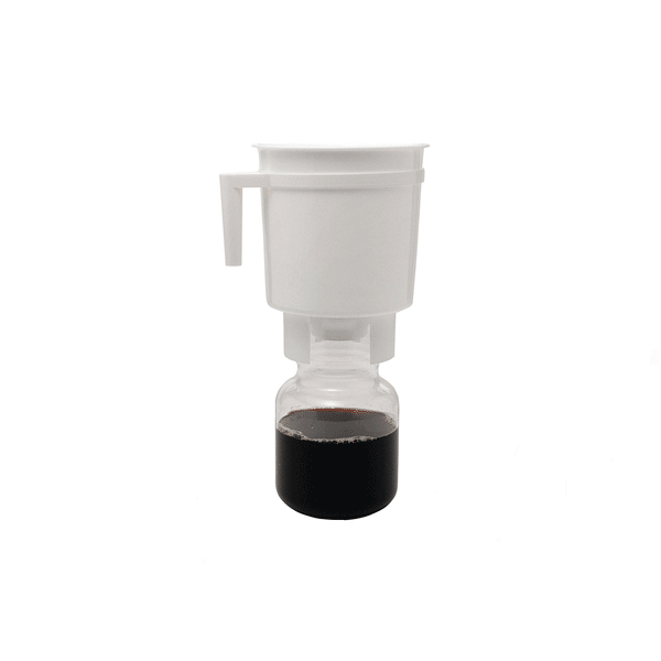 Toddy Cold Brew maker