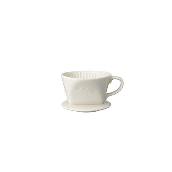 101 pour over dripper