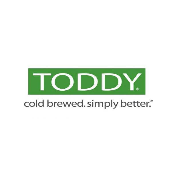 תוצאת תמונה עבור Toddy logo
