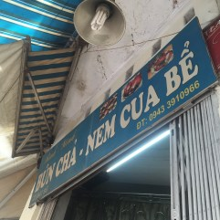 bun-cha-hanoi