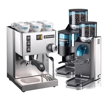 espresso machine semi automatic best