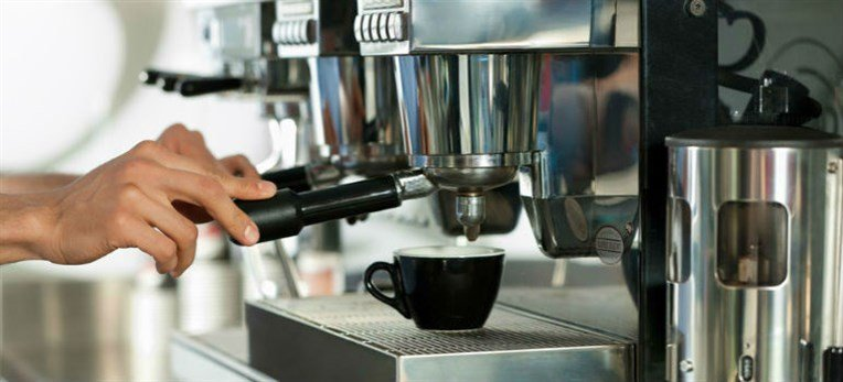 Which Espresso Machine To Buy In 2018 Coffee Of Day