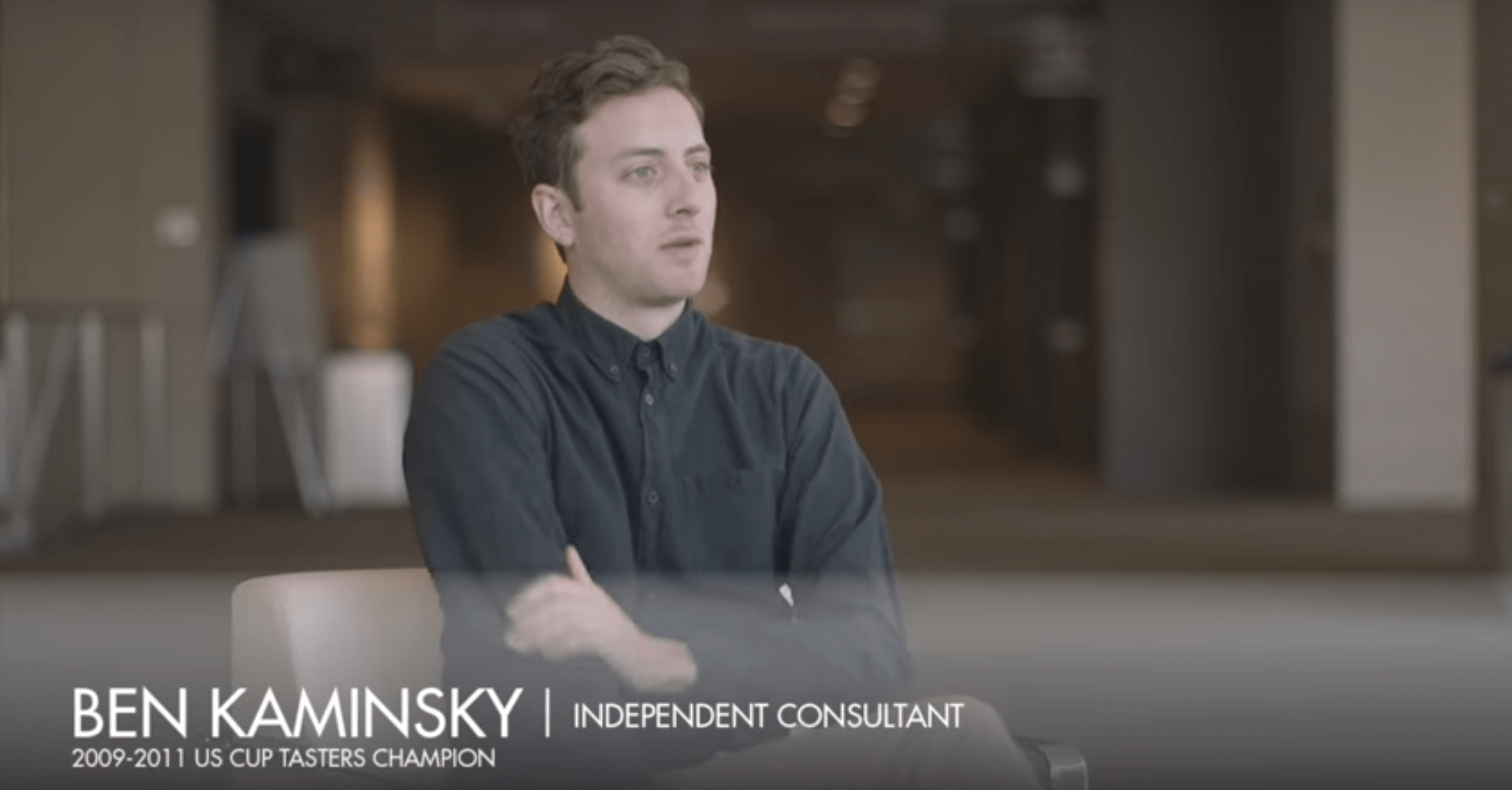 5 Things To Learn From Ben Kaminsky About WBC