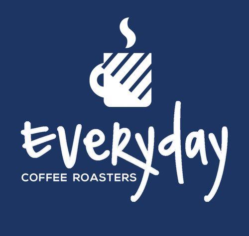Retailer: Everyday Coffee Roasters