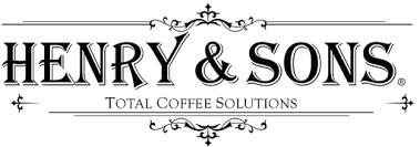 Retailer: Henry & Sons