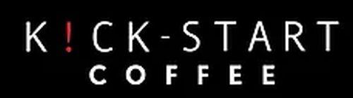 Retailer: Kick-Start Coffee