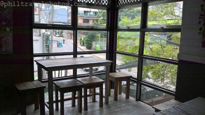 satinka naturals second floor view 1