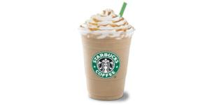 starbucks-frappuccino