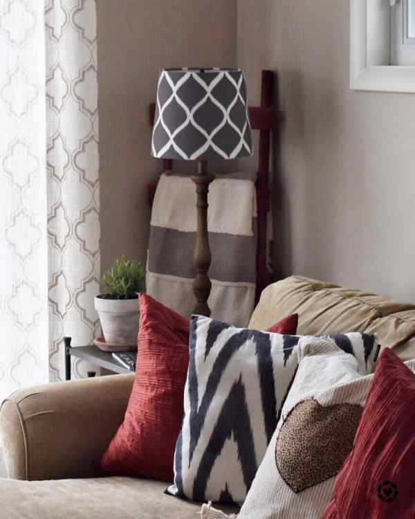 Tips for a Cozy Home