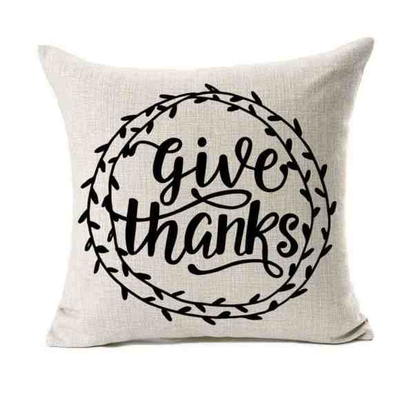 Farmhouse Finds on Amazon for the Fall #homedecor #inexpensive #fixerupper #farmhousestyle