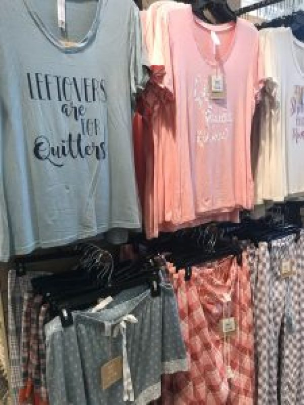 Best Picks at Kirklands #pajamas #kirklandsfinds #giftideas