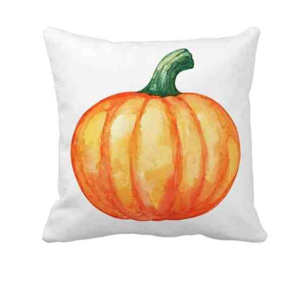 Fall Pillow Ideas #farmhouse #fmodernfarmhouse #falldecor #pumpkindecor #fallpillows