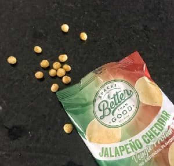 Healthy Halloween snack ideas #highprotein #kidfriendly #glutenfree