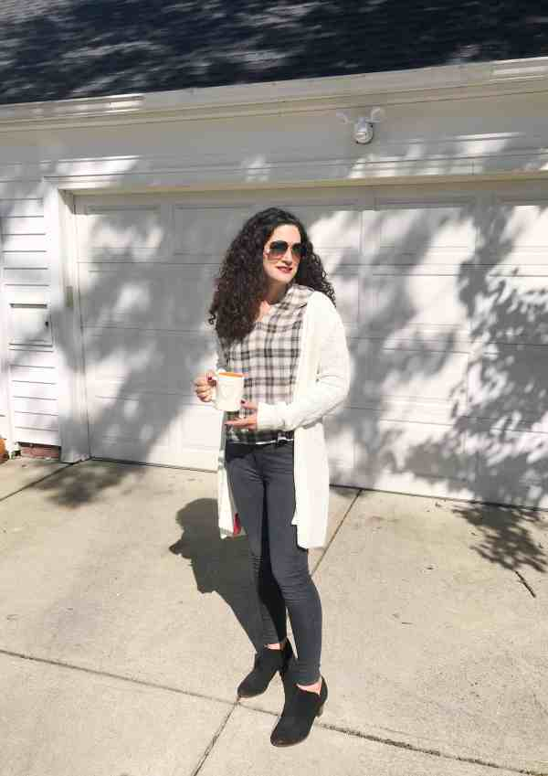 Trendsend Evereve Review September 2018 #style #outfits #moms