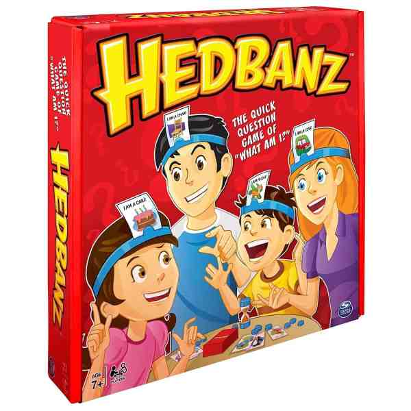 Fun board games to play as a family #familygames #kidfriendly #familygamenight