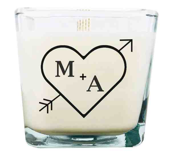 Valentine's Day gift ideas for him #candles #valentinesdaydecor #giftideas