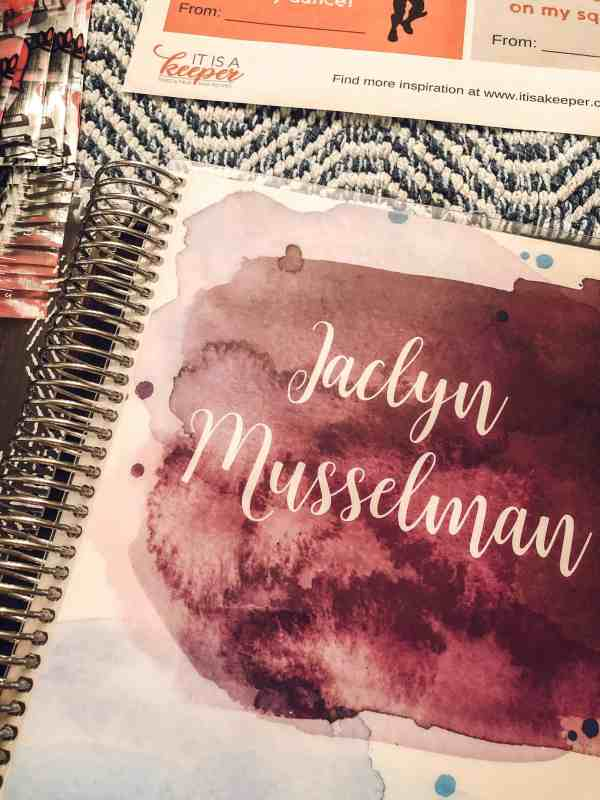Favorite Day Planner for Moms #erincondren #calendar #sahm