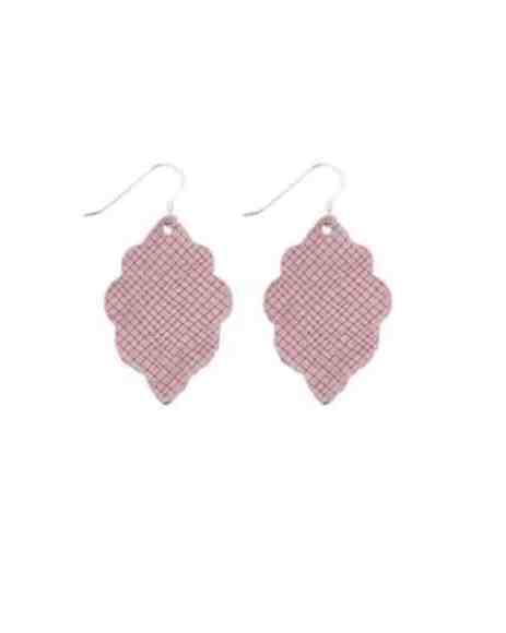 easter gifts for tween girls #teens #earrings #jewelry
