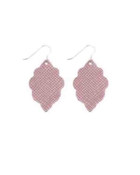 easter gifts for tween girls #teens #earrings #jewelry