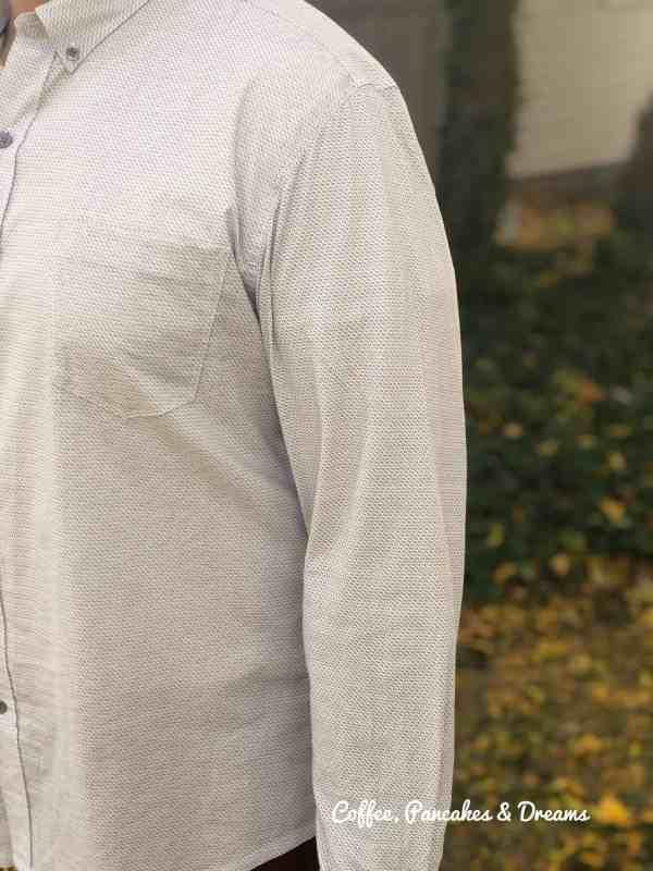 Fall Men's Clothing at Bombfall #subscriptionbox #stitchfix #affiliate