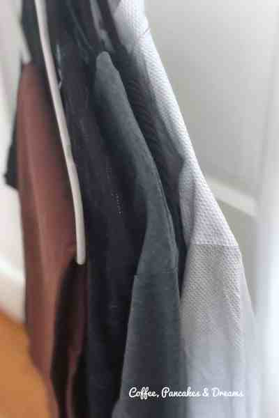 Men's Clothing Subscription #stitchfix #bombfell #affiliate #2019