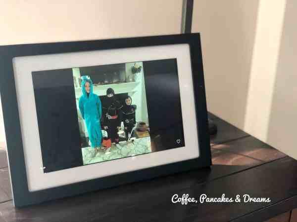 Perfect Gift Idea for Grandparents
