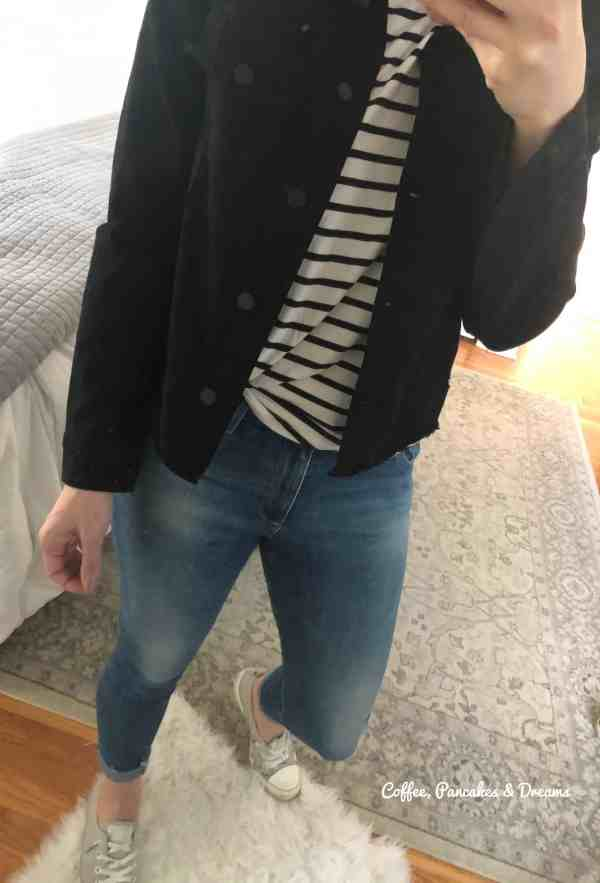 spring stitch fix outfits april 2020