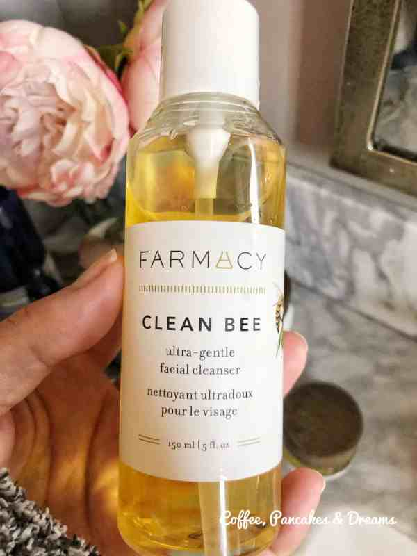 Farmacy Skin Care