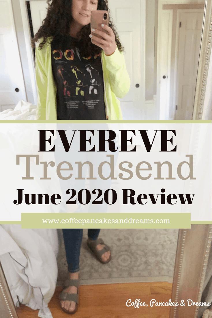 Trendsend Evereve June 2020 #trendsend #evereve #summer2020