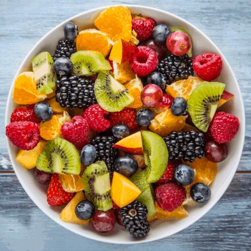 10 Refreshing Summer Salads