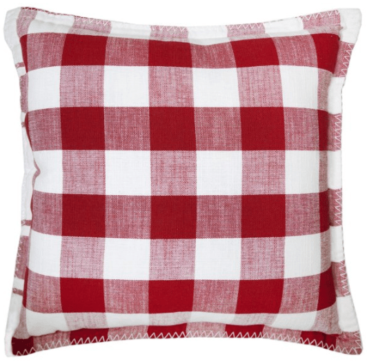 Inexpensive Fall Pillows Under !5